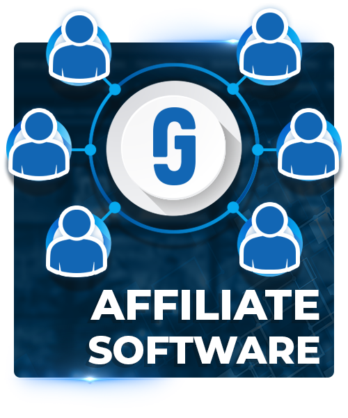Affiliate Software